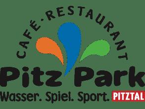 Pitzpark Restaurant
