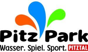 logo-pitz-park1